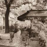 Cafe, Aix-en-Provence