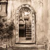 Montebelluna, Treviso