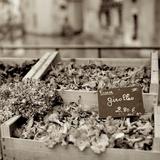 Marketplace #37