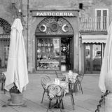 Pasticceria Lucca