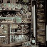 Veneto Caffe #3