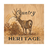 Country Heritage