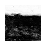 Mer du Nord 4, 2010