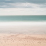 Beach, Sea, Sky