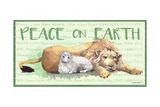 Peace on Earth II