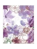 Bouquet of Dreams VI