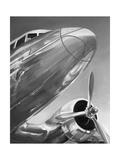 Aviation Icon I