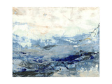 Coastal Seascape 11
