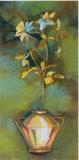 The Golden Flower II