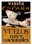 Visite Espana