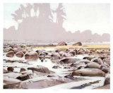 Dare Beach