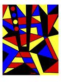 Abstract No.13