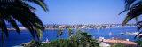 Balboa Island Newport Beach, California, USA