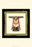 Kimono III