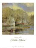 Willow Retreat