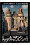 Langeois