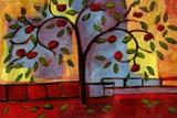 Abstract Tree I