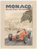 Grand Prix Automobile 1937