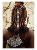 African Headress