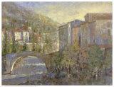 Bridge Village