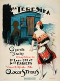 La Teresina (c.1930)