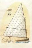 Nautilus III