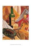 Jennifer's Scotch Indulgences I