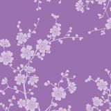 Fragrant Blossom II