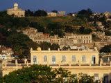 View of Regla Across the Harbour from Colonial Havana, Havana, City of Havana, Cuba