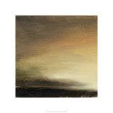 Abstract Horizon VIII