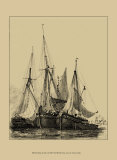 Ships and Sails I