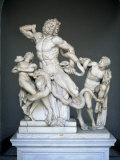 Sculpture, Rome, Lazio, Italy