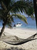 Sandy Bay, Bahamas, West Indies, Central America