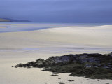 Luskentyre Beach, Isle of Harris, Outer Hebrides, Western Isles, Scotland, United Kingdom