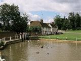 Finchingfield, Essex, England, United Kingdom