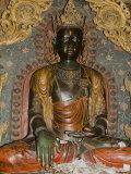 Kumbum, Gyantse, Tibet, China