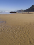 Praia Do Castelejo, Near Vila Do Bispo, Algarve, Portugal