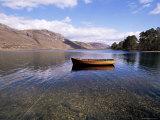 Loch Maree, Wester Ross, Highland Region, Scotland, United Kingdom