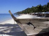 Phi Phi Island, Phuket, Thailand, Southeast Asia