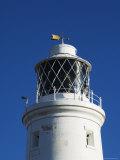The Lighthouse, Southwold, Suffolk, England, United Kingdom