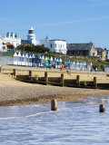 Southwold, Suffolk, England, United Kingdom