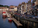 Weymouth, Dorset, England, United Kingdom