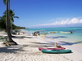 Bavaro, Dominican Republic, West Indies, Central America