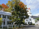 Kennebunkport, Maine, New England, USA
