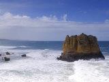 Eagle Rock, Split Point, Great Ocean Road, Victoria, Australia