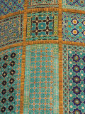 Minaret, Who was Assassinated in 661, Balkh Province, Afghanistan