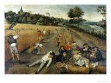 Summer, c.1624