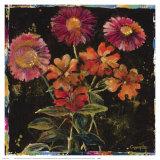 Floral Mix II