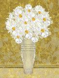 Bouquet of Daisies III