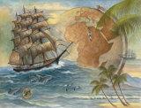 West Indies Bark